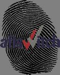 afiswitch-logo-print