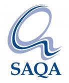 logos-saqa