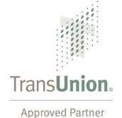 logos-transunion
